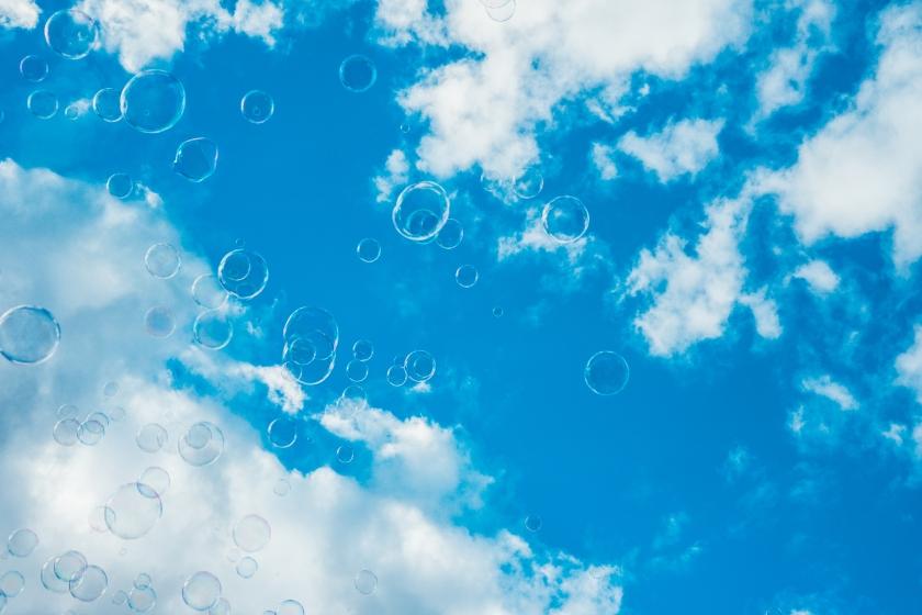 thousands-of-bubbles-against-bright-blue-sky-picjumbo-com.jpg