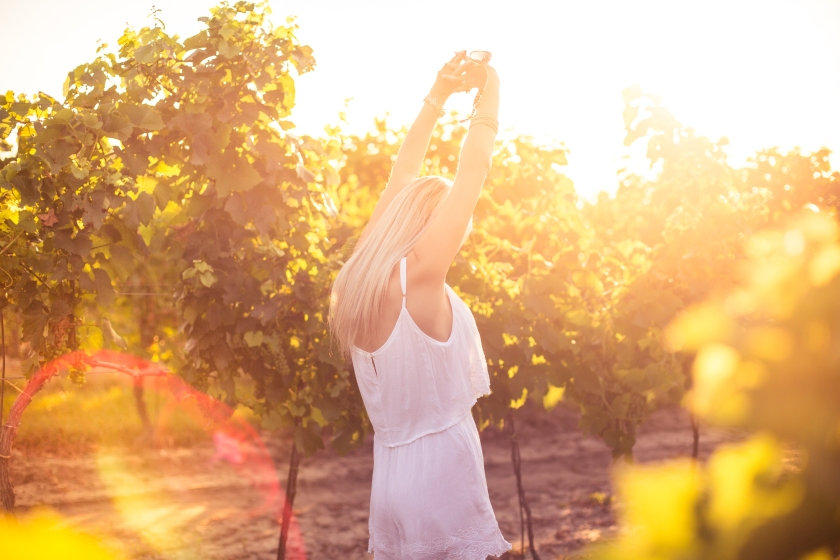 young-girl-enjoying-happy-moments-and-dancing-in-vineyard-picjumbo-com